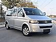 ENS MOTORS-2011 CARAVELLE 140LIK 8 1 OTOMOBİL COMFORT EMSALSİZ Volkswagen Caravelle 2.0 TDI Comfortline - 999522