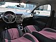 2014 MODEL 301 ACTİVE 1.6 HDİ 92 hp Peugeot 301 1.6 HDi Active - 3998826