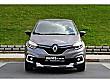DADAŞ DAN 2017 CAPTUR OTOMATİK 39 BİNDE İCON LED EXNON BOYASIZZ Renault Captur 1.5 dCi Icon - 4433931