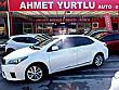 AHMET YURTLU AUTO 2014 COROLLA ADVENCE 1.6 59.000KM BOYASIZ Toyota Corolla 1.6 Advance - 3993246