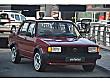 AutoLUX 1984 KOLEKSİYONLUK VW JETTA 1.6 LX  EMSALSİZ KONDÜSYON Volkswagen Golf Golf - 112115