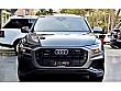 SCLASS dan 2019 AUDİ Q8 S LİNE 5.0 TDI TAM ÖTV Audi Q8 50 TDI Q8 50 TDI - 156646