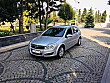 2007 OPEL ASTRA   OTOMATİKKKKK DİZELLLLLLL ORJİNALLLLLLLLLL Opel Astra 1.3 CDTI Enjoy - 2084474