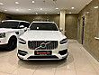 2017 HATASIZ XC90 2.0 D5-235 HP-INSCRIPTION XENIUM PLUS ACTIVE Volvo XC90 2.0 D5 Inscription - 3277832