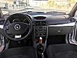 2 ADET 2010 RENAULT SYMBOL EXPRESSİON Renault Symbol 1.5 dCi Expression - 896644