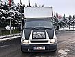2003 MODEL 350M PİKUP TERTEMİZ HASAR KAYITSIZ Ford Trucks Transit 350 M - 1956944