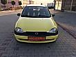 253300 KM DE OPEL CORSA 1.4 GLS Opel Corsa 1.4 GLS - 1961147