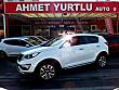 AHME YURTLU AUTO 2014 SPORTAGE OTOMATİK 65.000KM C.PLUS BOYASIZ Kia Sportage 1.6 GDI Concept Plus - 4309848