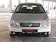 MODEL OTOMOTİV DEN 2004 VOLKSWAGEN POLO 1.4 Trendline Volkswagen Polo 1.4 Trendline - 2050821