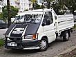 FERHAT OTO DAN 1998 MODEL 135 BİNDE ORJİNAL 120 PİKAP Ford Trucks Transit 120 P - 1095929