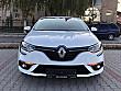 BOYASIZ 2017 RENAULT MEGANE TOUCH 1.5DCİ EDC 110 BG Renault Megane 1.5 dCi Touch - 4281244