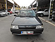 KORU OTOMOTİVDEN 1993 ORTA KASA BROADWAY Renault R 9 1.4 Broadway - 1428091
