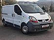 İKİZLER OTOMOTİVDEN HATASIZ MASRAFSIZ TRAFİC HEMEN İŞE HAZIR Renault Trafic 1.9 dCi Confort - 2469445