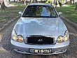 2005 MODEL HATASIZ HUNDAİ SONATA LPGLİ Hyundai Sonata 2.0 GLS - 3679359