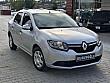 65 Binde 2015 Model Symbol 1.5 dCi Gümüş Gr Renault Symbol 1.5 dCi Joy - 1569420
