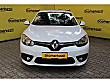 2016 MODEL DIZEL OTOMATIK FLUENCE-TOUCH-110 HP-44.000 KM   Renault Fluence 1.5 dCi Touch - 558965