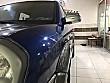 ODABAŞIOĞLU OTOMOTİVDEN 3 PARÇA BOYALI ÇOK TEMİZ TUCSON Hyundai Tucson 2.0 CRDi Sport - 1725577
