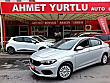 AHMET YURTLU AUTO 2019 LPG li EGEA SADECE 4.000KM EASY BOYASIZ Fiat Egea 1.4 Fire Easy - 927731
