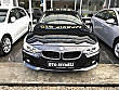 2015 MODEL BMW 4.18i GRANCOUPE PRESTİGE PAKET 49.000 KM BMW 4 Serisi 418i Gran Coupe Prestige - 3385227