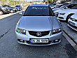 2004 MODEL HONDA ACCORD EXECUTİVE 2.4 Honda Accord 2.4 Executive - 1348469