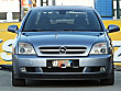 ocar yozgat 2004 HATASIZ SERVİS BAKIMLI OPEL VECTRA Opel Vectra 1.6 Comfort - 1307269