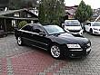-NİSA-OTOMOTİVDEN-2006 MODEL A8 3.0 TDI QUATTRO Audi A8 3.0 TDI Quattro - 3790850
