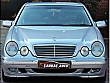 ŞAHBAZ AUTO 2000 BRABUS TR DE TEK E320 CDI ELEGANCE ÖZEL SERİ Mercedes - Benz E Serisi E 320 CDI Elegance - 1420745