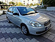 MM MOTORS TAN 2011 ERA DİZEL Hyundai Accent Era 1.5 CRDi Start - 258023