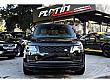 2019 VOGUE 3.0 SDV6 AUTOBİOGRAPHY BLACK EDİTİON   0  KM TAM DOLU Land Rover Range Rover 3.0 SDV6 Autobiography - 910699