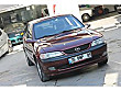 MÜRSEL OTO 1997 OPEL VECTRA CD MASRAFSIZ LPG Lİ Opel Vectra 2.0 CD - 444556