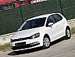 Ünlühan  2015 Model Wv Polo 92.000 km de SıFıR gibi daha Volkswagen Polo 1.0 Trendline - 236073