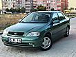 2000 MODEL OPEL ASTRA CD 1.6 16V Opel Astra 1.6 CD - 2150255