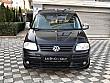 LATİFOĞLUN DAN 2006 MODEL 1.9 TDI ÇİFT SÜRGÜLÜ CADDY TAKAS OLUR Volkswagen Caddy 1.9 TDI Kombi - 1191655