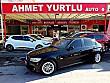 AHMET YURTLU AUTO 2011 BMW 3.20D 184PS IŞIK PAKET BOYASIZ BMW 3 Serisi 320d Comfort - 197691