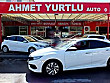 AHMET YURTLU AUTO 2017 1.6 i-VTEC 51.000km LPG EXECUTİVE BOYASIZ Honda Civic 1.6i VTEC Executive - 454965