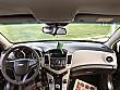 TEKİNDAĞ dan 2012 Model Chevrolet Cruze 15 Dk Kıredi İmkanı Chevrolet Cruze 1.6 LS - 3261701