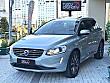 2017 VOLVO XC 60 2.0 D4 ADVANCE  18 KDV Lİ HAYALET 19  JANT Volvo XC60 2.0 D4 Advance - 844059