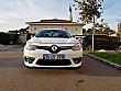 FULUANCE ICON OTOMATİK Renault Fluence 1.5 dCi Icon - 1712605