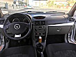 2010 RENAULT SYMBOL EXPRESSİON SERVİS BAKIMLI Renault Symbol 1.5 dCi Expression - 2949949