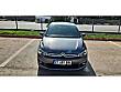 KOÇAK AUTO DAN SATILIK 2018 C-ELEYSÉE Citroën C-Elysée 1.6 BlueHDI Shine - 3643543
