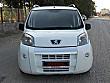 MODEL OTOMOTİV DEN 2012 PEUGEOT BİPPER 1.4 HDİ FAMİLY Peugeot Bipper 1.4 HDi Family - 850839