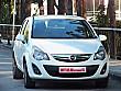 MUTLULAR OTOMOTIVDEN 2013 CORSA 1 3 CDTİ HATASIZ Opel Corsa 1.3 CDTI  Enjoy - 3160081