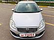 TAHA dan 2013 FIAT LİNEA 1.3 MULTİJET EASY 95 PS YENİ KASA   Fiat Linea 1.3 Multijet Easy - 2352972