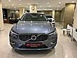 2018 XC60 2.0D4 KOLTUK ISITMA SOĞUTMA DİREKSİYON ISITM Volvo XC60 2.0 D4 Inscription - 454785
