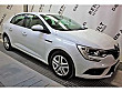 İZMİTTE HAYIRLI OLSUN KAPORA ALINDI Renault Megane 1.5 dCi Joy - 1693929