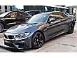 STELLA MOTORS 2016 M4 CABRİO CARBON BAYİ BMW M Serisi M4 - 3829962