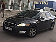 FORD MONDEO 2008 MODEL 1.6 LPG Lİ VADE OLUR Ford Mondeo 1.6 Trend - 1057613