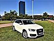 KÜÇÜK OTOMOTİV DEN 2012 MODEL AUDİ Q3 2.0 TDI QUATTRO S-TRONİC Audi Q3 2.0 TDI - 3597780