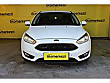 2016 MODEL DIZEL OTOMATIK FOCUS-TRENDX-POWERSHIFT-120HP   Ford Focus 1.5 TDCi Trend X - 1181457