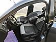 CAHİT OTOMOTİV DENI HATASIZ VOLKSWAGEN JETTA 1.6 DİZEL OTOMATİK Volkswagen Jetta 1.6 TDi Highline - 4438843